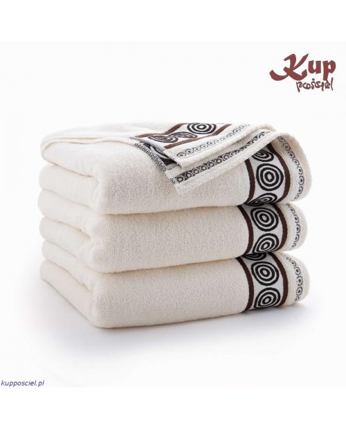 Ręcznik 50x90cm KREM