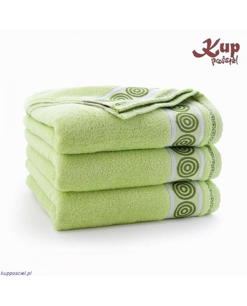 Ręcznik 50x90cm SELEDYN