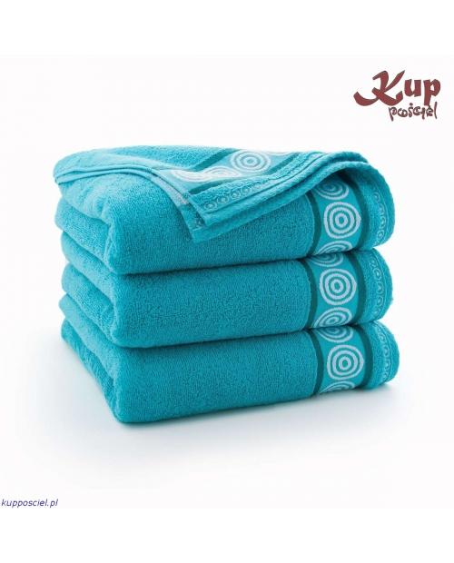Ręcznik 30x50cm TURKUS