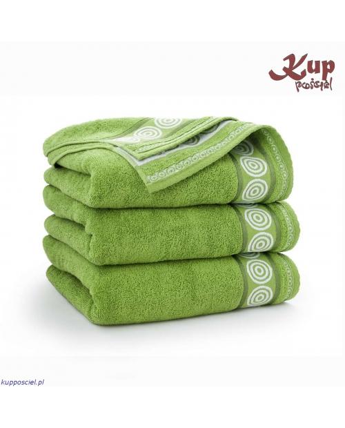 Ręcznik 30x50cm GROSZEK